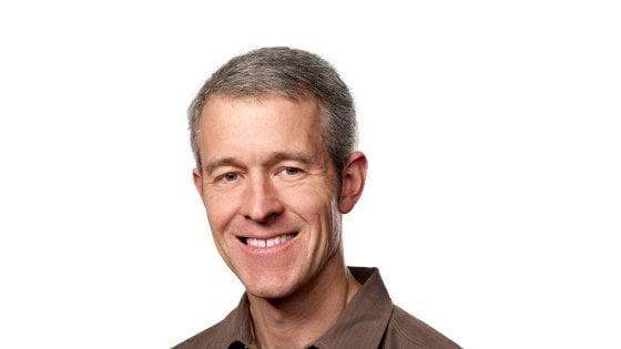 Apple, sarà Jeff Williams il successore di Jony Ive al design