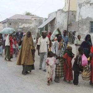 Eritrea, un appello perché non venga chiuso l'unico campo di rifugiati nel Paese