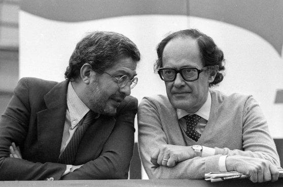 È morto Ugo Gregoretti, il maestro della televisione intelligente