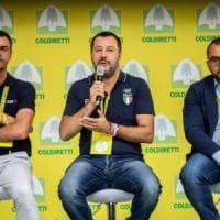 Fisco, Salvini rilancia: