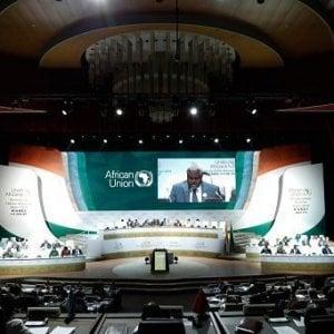 Africa, in Niger si firma l'accordo di libero scambio per mettere le ali alle economie locali
