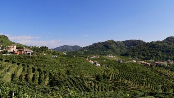 Unesco, i 55 siti italiani patrimonio dell'Umanità