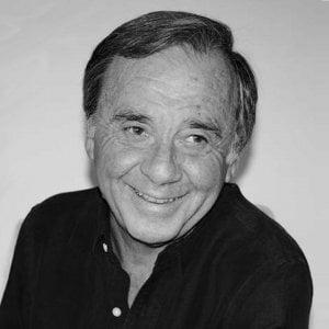 Una fondazione per ricordare Claudio Nobis