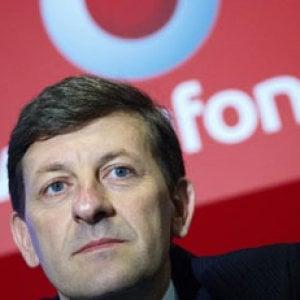 Colao sarà super-consulente di General Atlantic: caccia a nuove Uber o Airbnb nel settore Tlc