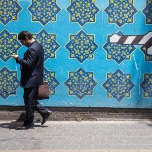 """Iran, la Cina si schiera: """"Il bullismo degli Usa è un tumore che si diffonde"""""""