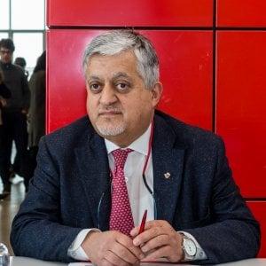 BolognaFiere, l'assemblea approva il bilancio migliore della sua storia