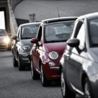 Idea Fca: stessa rata mensile per ogni soluzione di mobilità: finanziamento, leasing e noleggio