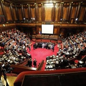 La Cassazione boccia il ricorso contro i tagli ai vitalizi dei parlamentari