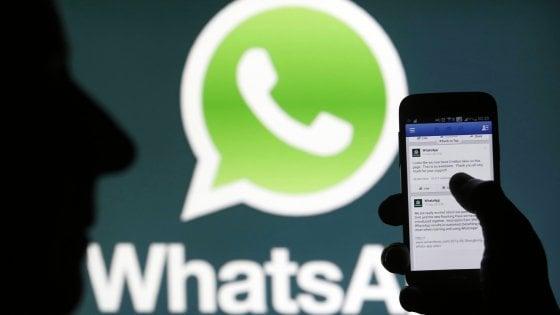 A medici e pazienti piace WhatsApp, ma attenti alla privacy