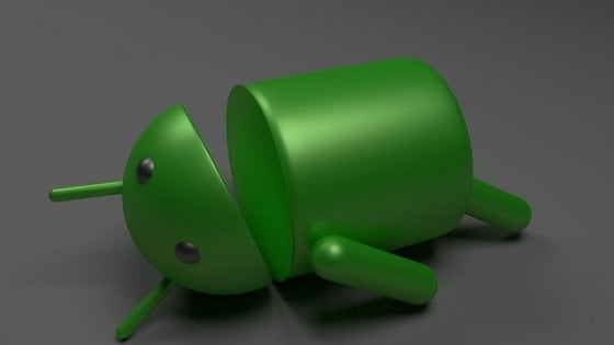 Più di mille app Android raccolgono dati a nostra insaputa