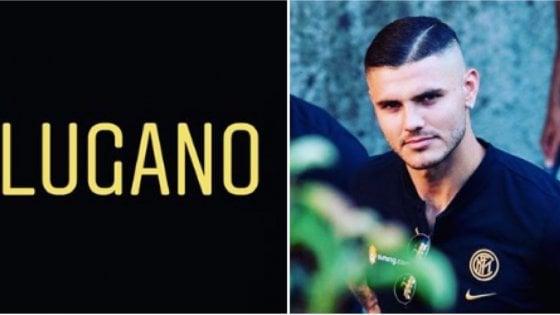 Inter, al via il ritiro blindato di Lugano: Icardi e Nainggolan separati in casa, Ma Mauro non ci sta