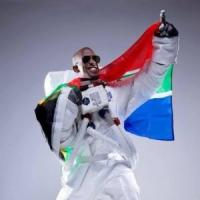 Morto Mandla Maseko l'astronauta africano