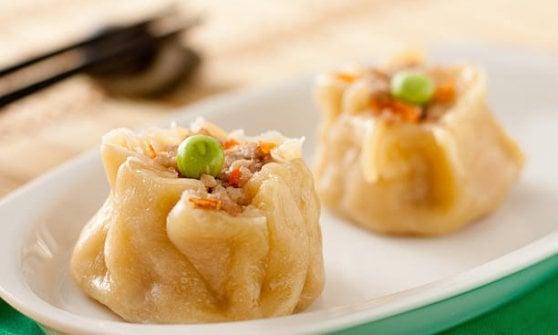 Quei piccoli piatti che toccano il cuore: alla scoperta della cultura del Dim Sum