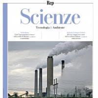 """Il Nobel Nordhaus: """"Fondiamo il Club del Clima"""""""