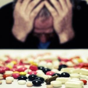 Una persona su tre dopo il cancro soffre di dolore cronico