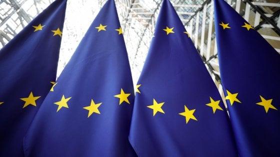 Ue, per l'Italia confermata la crescita a +0,1% nel 2019: Nessun rimbalzo