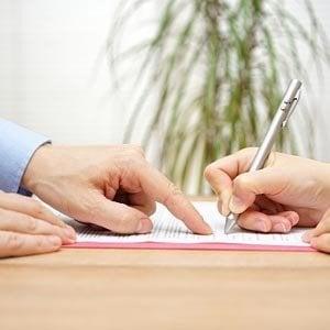 Devo pagare un'assicurazione famiglia che non ho mai richiesto?