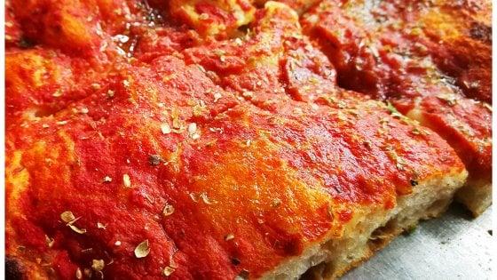 Al taglio (e in teglia): le pizze di Roma che vantano infiniti tentativi d'imitazione