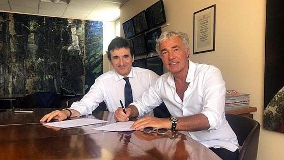 Palinsesti La7, confermati Massimo Giletti, Diego Bianchi e Corrado Formigli