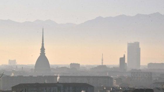 Enea: è online la piattaforma web per economia a basse emissioni CO2