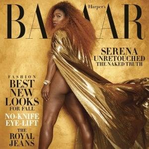 Tennis, il racconto di Serena Williams: Dopo la finale Us Open sono andata in terapia