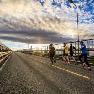 Retorica, doping e scorciatoie: la metafora della coperta e le nostre debolezze di runner