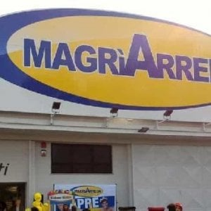 Magrì Arreda, i consigli per i clienti del punto vendita nel Milanese