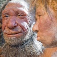In Grecia il primo uomo moderno dell'Eurasia