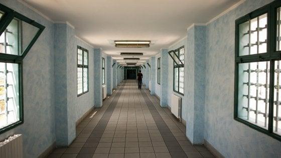 Salute mentale, il diritto di curarsi fuori dal carcere