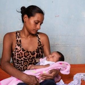 "Save the children: ""Così salviamo le venezuelane incinta al confine con la Colombia"""