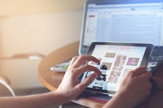 Cardani (AgCom): Dai colossi di Internet un rischio di posizione dominante