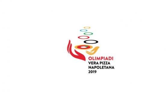 """Olimpiadi della pizza: tre medaglie all'Italia, ma l'oro per la più """"verace"""" va al Giappone"""