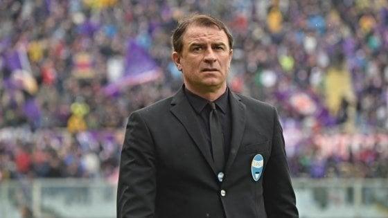 """Spal, Semplici: """"Gruppo molto rinnovato, sarà un campionato difficile"""""""