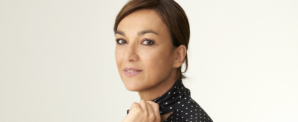 Palinsesti Discovery, Daria Bignardi approda su Nove. Confermato Crozza
