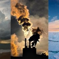 """Clima, appello degli scienziati contro le bufale: """"Siamo tutti responsabili del global..."""