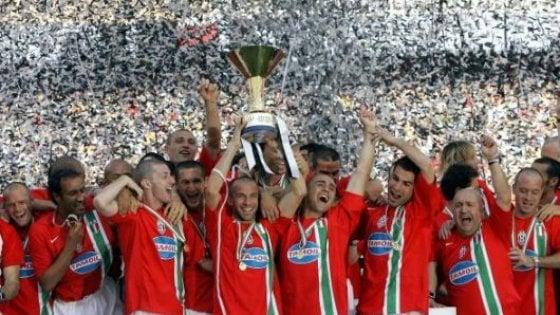 Scudetto 2006, il tribunale della Figc respinge l'ultimo ricorso della Juventus