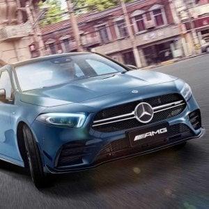 Daimler, profit warning per il 2019. Perdita da 1,6 miliardi nel secondo trimestre