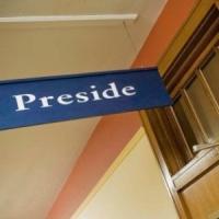 Presidi, riparte il concorso per assumere quasi tremila dirigenti della scuola