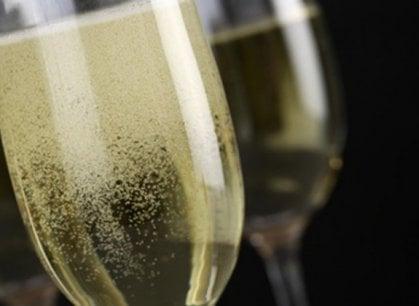 E nel campionato mondiale delle bollicine, per la prima volta l'Italia batte lo Champagne