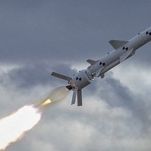 Turchia: iniziata la consegna dei missili russi S-400
