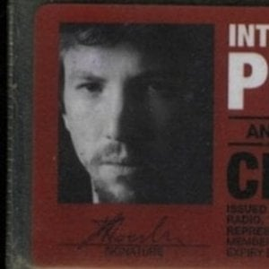 Pavia, l'ucraino Vitaly Markiv condannato a 24 anni per l'omicidio del fotoreporter Andrea Rocchelli