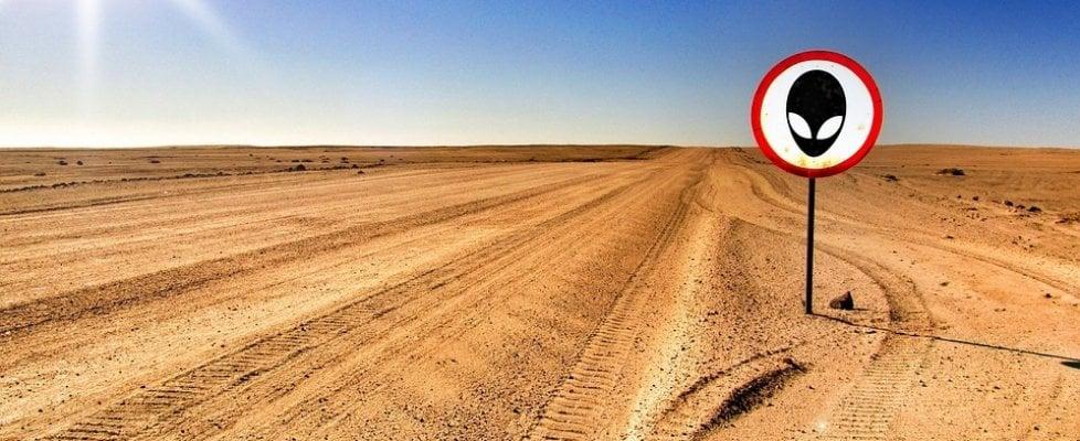 Area 51, sui social in centinaia di migliaia preparano l'incursione di massa