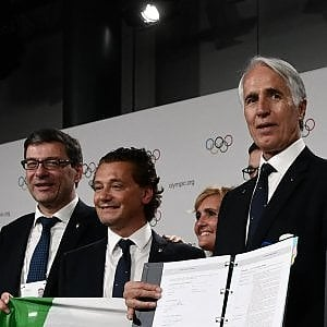 Sport e Salute: presidenti preoccupati, interviene Giorgetti?