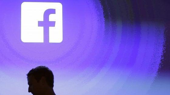 Stangata da 5 miliardi su Facebook per il caso Cambridge Analytica. La FTC: Ha violato la privacy