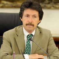 Bufera procure, il pg della Cassazione Fuzio anticipa le sue dimissioni