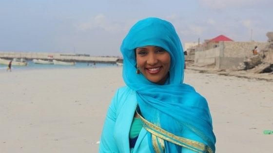 Somalia, al-Shabaab assalta un hotel: 26 morti