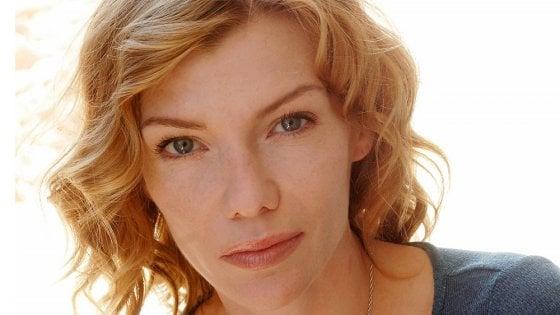 È morta Stephanie Niznik, era Nina Feeney nella serie 'Everwood'