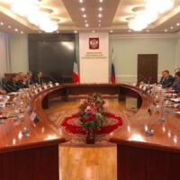 Fondi russi alla Lega, la Procura sentirà Meranda, l'autore della lettera a Repubblica....