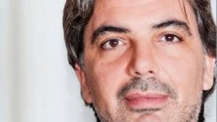 Fondi russi alla Lega, la Procura sentirà Meranda, l'autore della lettera a Repubblica. Il tweet di Savoini che smentisce le smentite