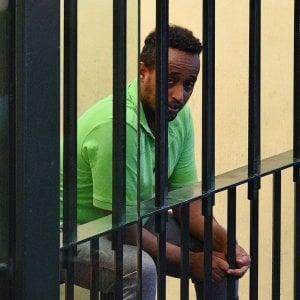 Medhanie, espulso o rifugiato? Braccio di ferro giudiziario sul futuro dell'eritreo ingiustamente scambiato per un trafficante di uomini